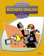 Business English. Torpes